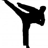 taekwondo_401817