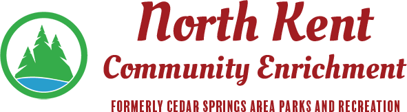 North Kent Community Enrichment